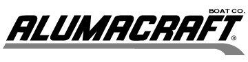 alumacraft_logo