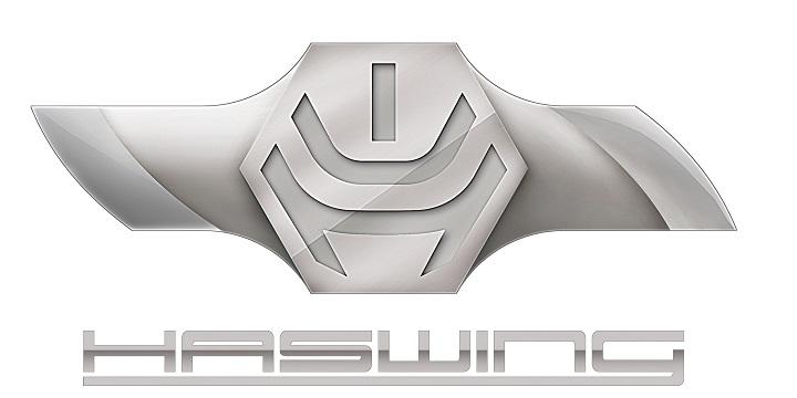 haswing_logo