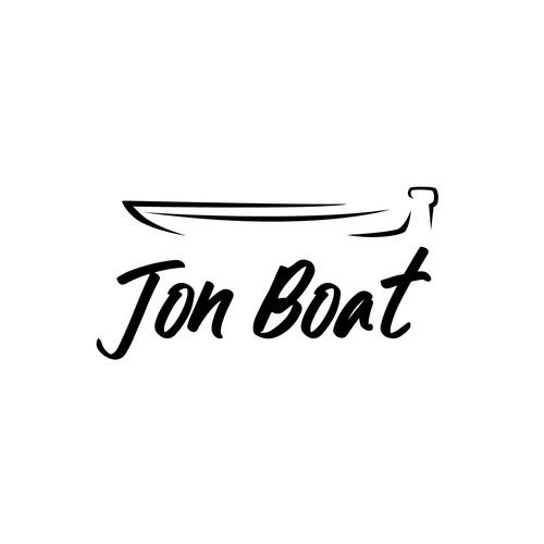 jonboats