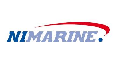 nimarine_logo