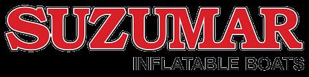 suzumar-logo