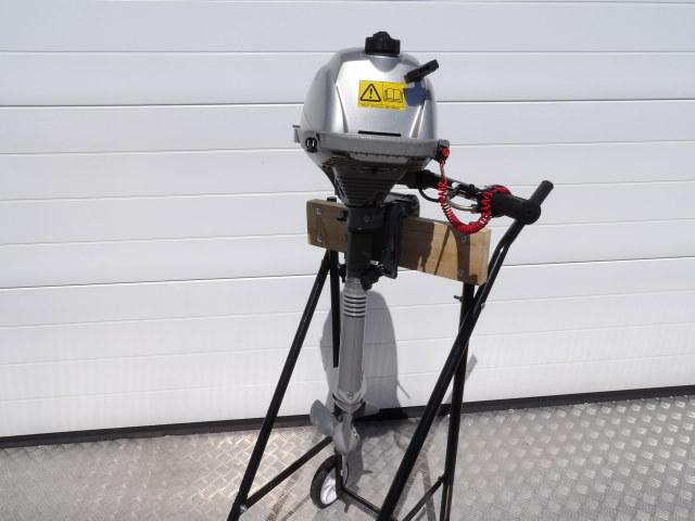 kodak-digital-still-camera-38