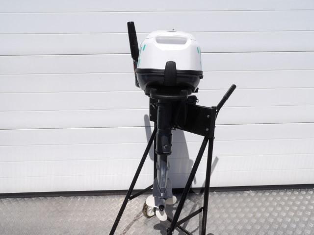 kodak-digital-still-camera-44