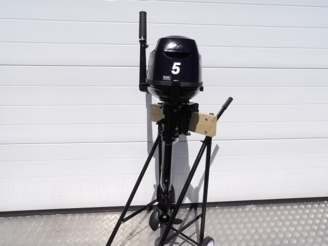 kodak-digital-still-camera-47