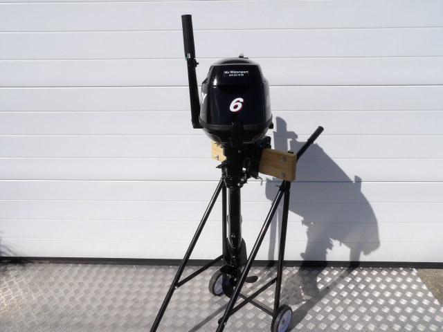 kodak-digital-still-camera-49