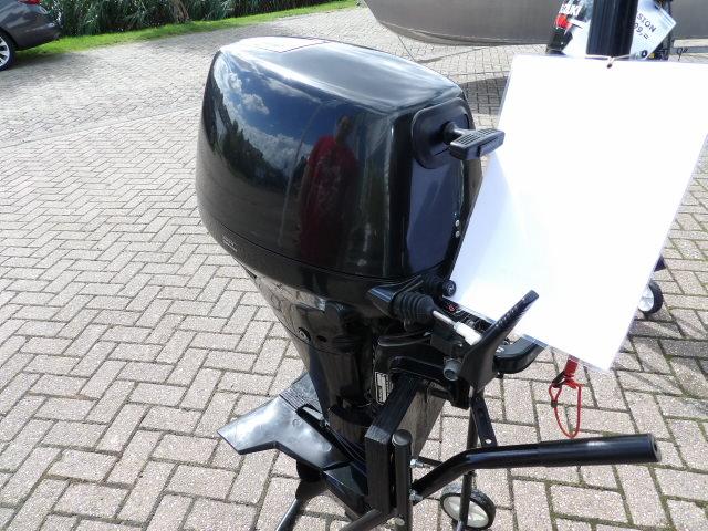 kodak-digital-still-camera-102