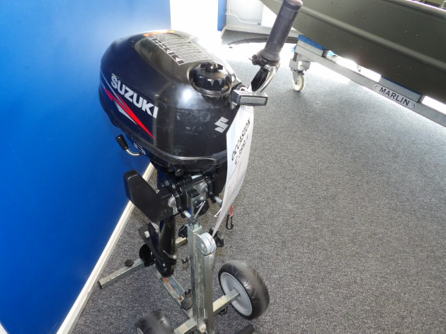 kodak-digital-still-camera-105